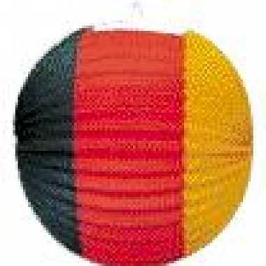 Camping  Duitse lampionnetjes 31 cm kopen