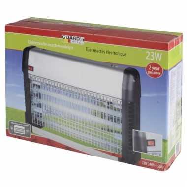 Camping  Electrische insecten lamp 23W kopen