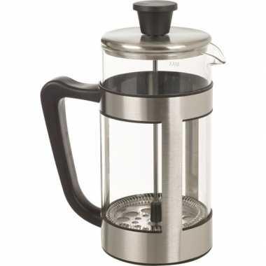 Camping rvs koffiezetter koffiezetapparaat 1 liter kopen