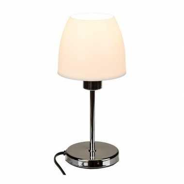 Camping tafellamp e14 fitting 26,5 cm kopen