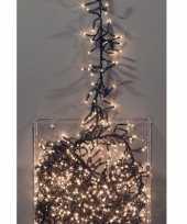 Camping clusterlampjes kerstmis 3 5 m kopen