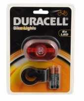 Camping fietslamp led achterlicht kopen